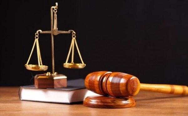 شرایط ناشی از شیوع کرونا موجب انحلال قرارداد ها می شود، بررسی حقوقی تأثیرات شیوع کرونا بر قراردادها