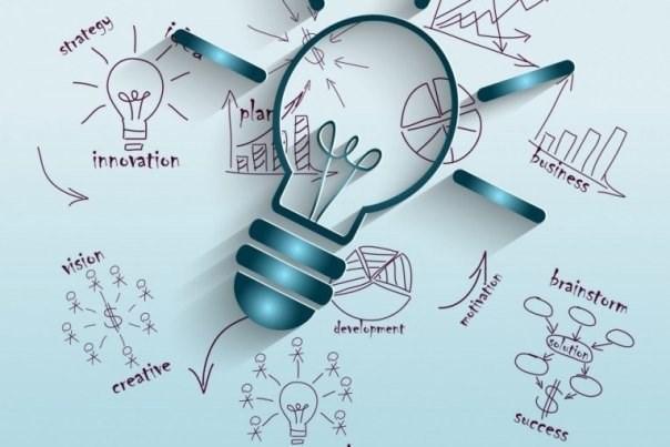 امکانات سامانه پژوهشیار چیست؟ ، پژوهشیار چه کمکی به دانشجویان و اساتید می کند؟
