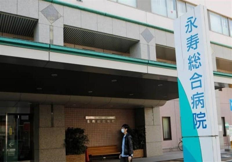 منابع درمانی: فرایند آلودگی به کرونا در ژاپن برخلاف انتظار کاهشی نیست