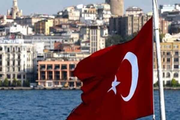 ایرانی ها صدرنشین خرید خانه و اخذ شهروندی از ترکیه