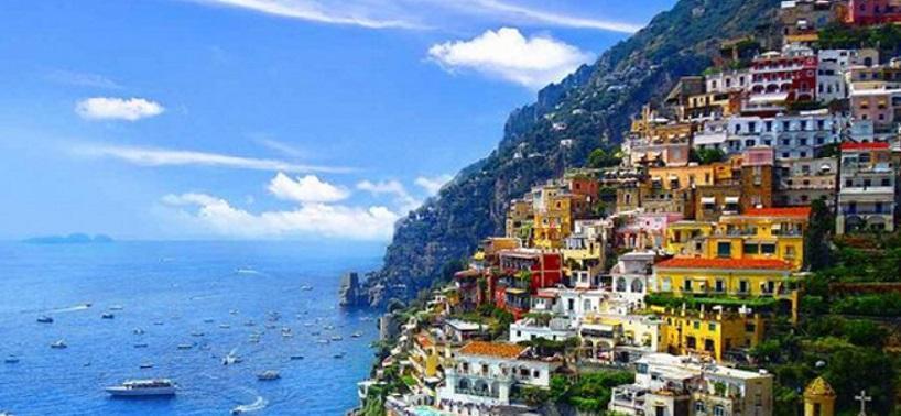 ممنوعیت ورود گردشگران به ایتالیا تا انتها سال تکذیب شد