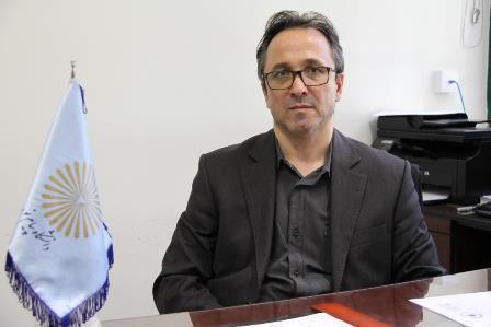 مصاحبه صلاحیت عمومی اساتید دانشگاه پیغام نور برگزار گردید
