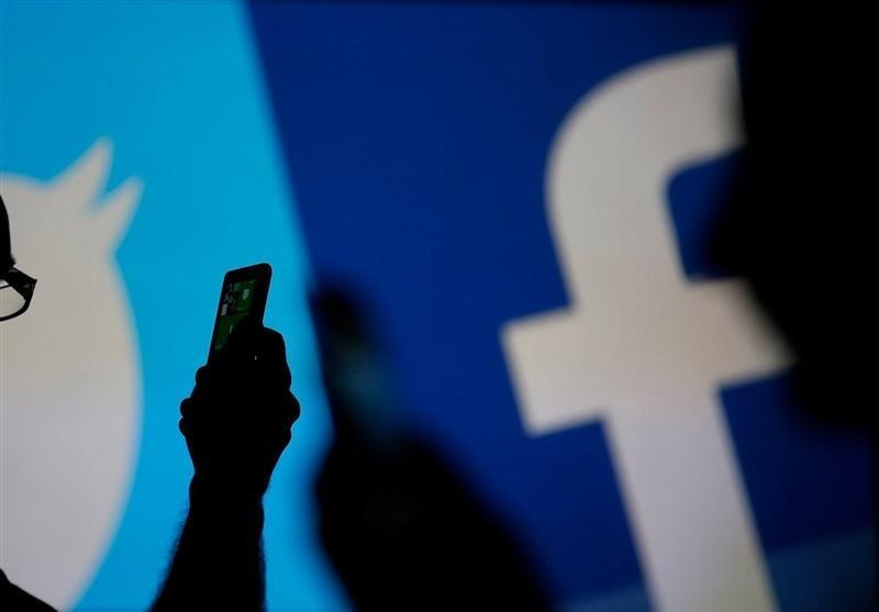 حکم دادگاه عالی برزیل برای انسداد حساب های فیس بوک متحدان بولسونارو