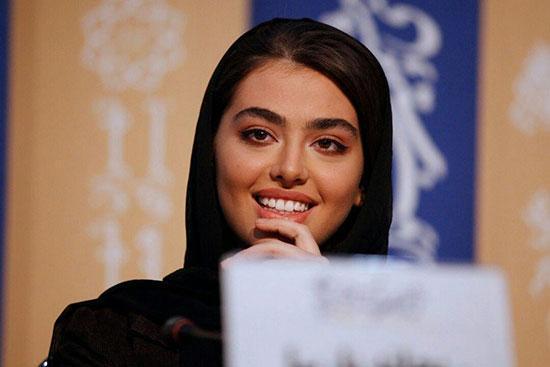 حاشیه های پررنگ و جنجالی در نیمه جشنواره فیلم فجر