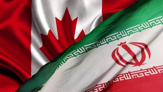 مجمع عمومی اتاق مشترک ایران و کانادا 23 شهریور برگزار می گردد