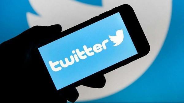 جریمه 250 میلیون دلاری در انتظار توئیتر