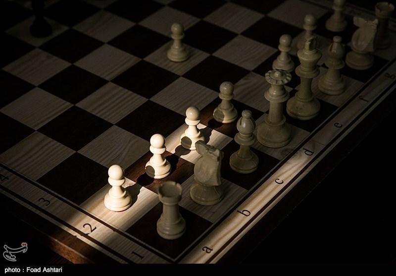 روایتی از حرکت عجیب رئیس سابق فدراسیون شطرنج در مسابقات آنلاین، قائم مقامی: پهلوان زاده اشتباهش را قبول کرد