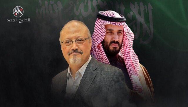 عضو مجلس نمایندگان آمریکا: بن سلمان خاشقجی را کشت
