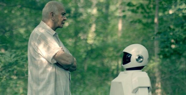 محبوبیت روباتهای اجتماعی در دوران کرونا