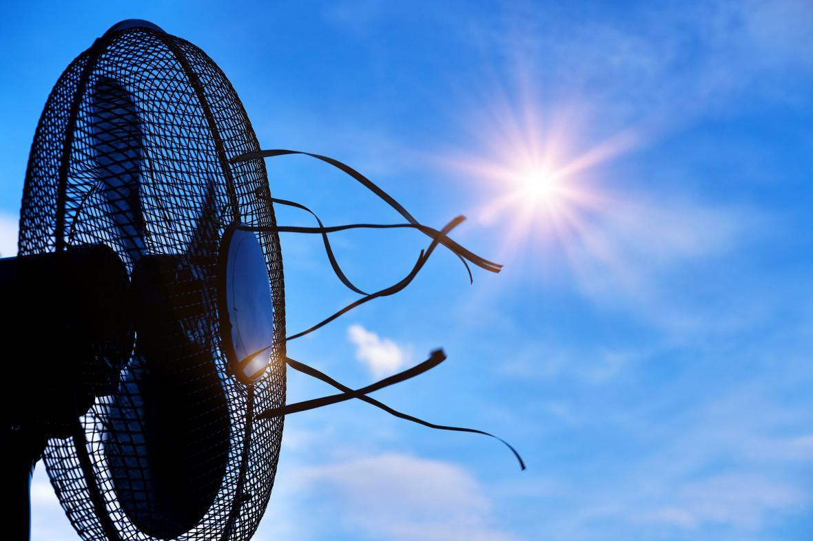 پیش بینی هواشناسی تابستان کانادا؛ از سیل در شرق تا آتش سوزی در غرب