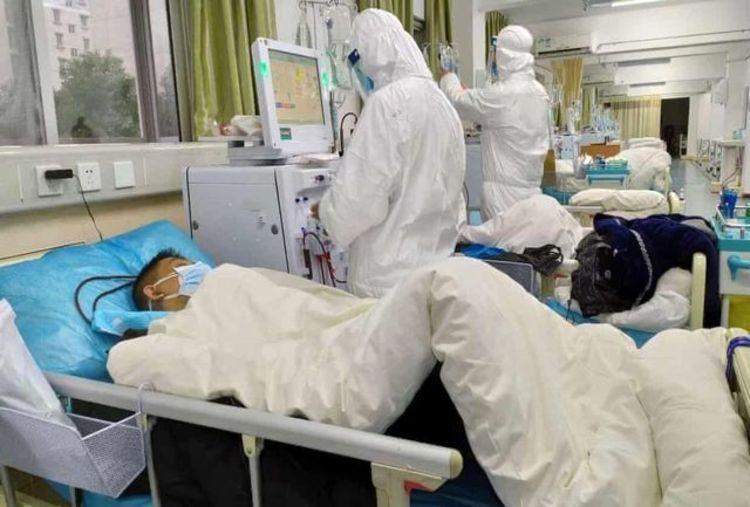 رییس علوم پزشکی تهران: کار کرونا از موج گذشته، گرفتار همه گیری هستیم