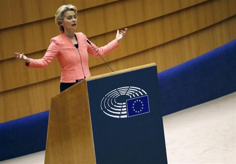 ادامه بحران برگزیت؛ اتحادیه اروپا علیه انگلیس اقدام قانونی می نماید