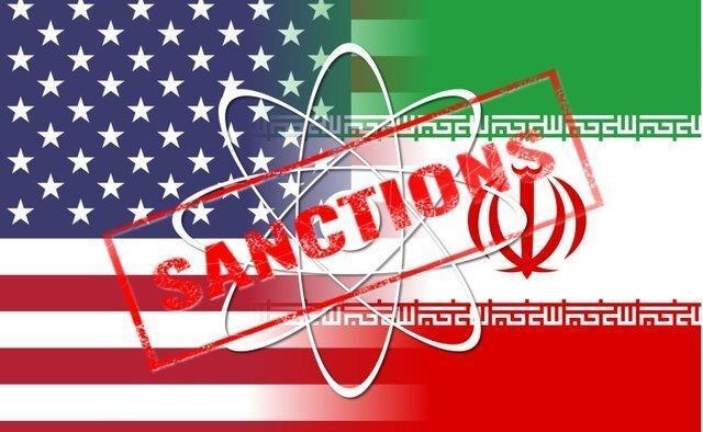ایران برای مقابله با تحریم های جدید آمریکا برنامه دارد؟