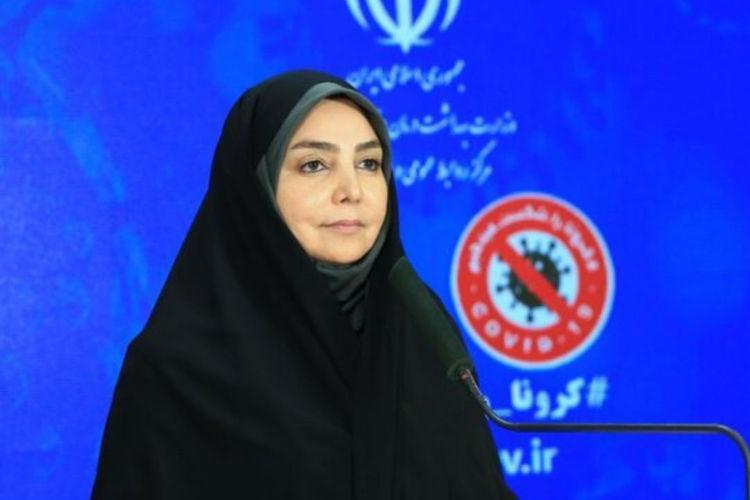 وزارت بهداشت: لیگ برتر تعطیل گردد
