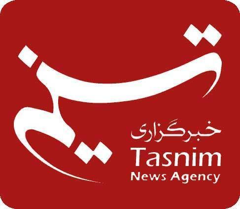 هلاکت 16 تروریست داعشی در عملیات عظیم کرکوک