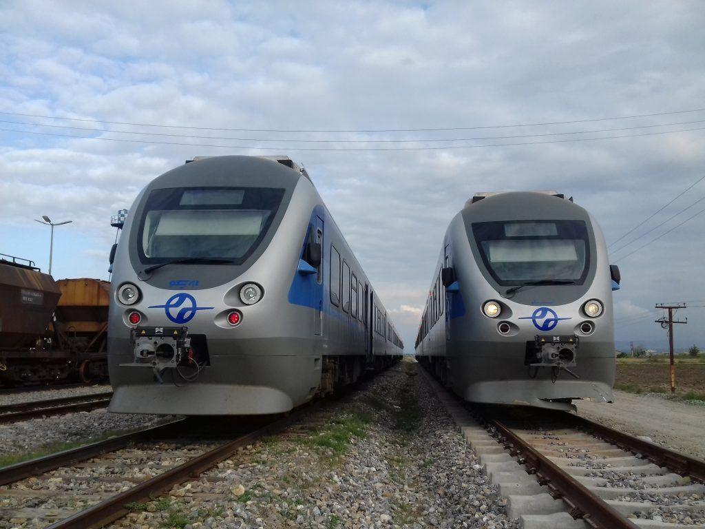 خبرنگاران مجوز انتشار اوراق مالی اسلامی برای دو طرح ساخت قطار حومه&zwnjای