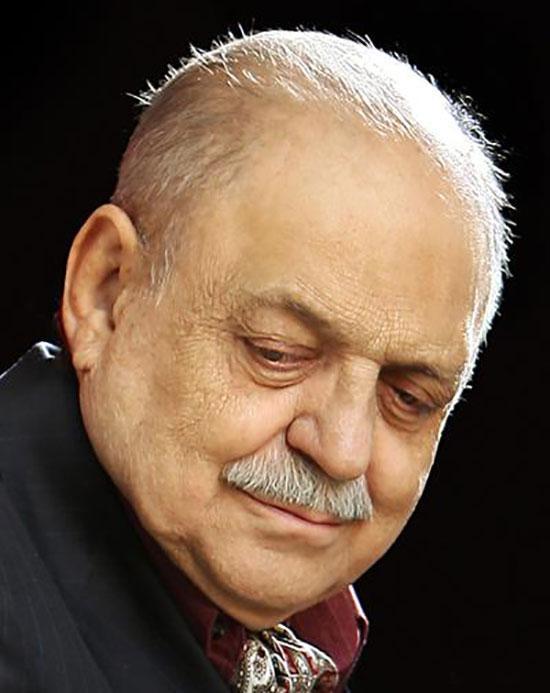 بیوگرافی حسن کسائی ، موسیقیدان و نوازنده برجسته اصفهانی