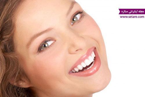 زیبایی دندان؛ معرفی انواع روش های بازسازی و زیبایی دندان ها