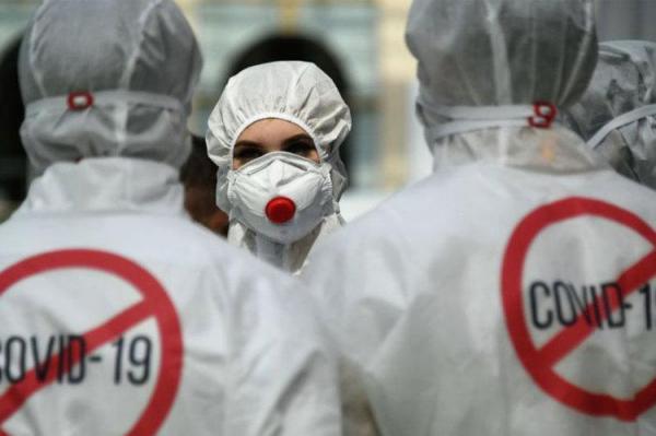 آیا ویروس کرونا، دنیا را به قرون وسطی برده است؟!