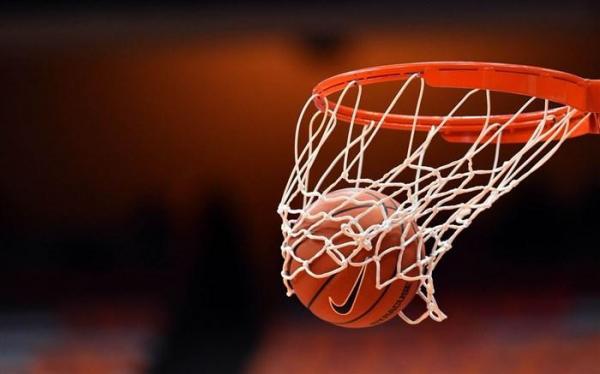 محل برگزاری هفته نهم و دهم لیگ برتر بسکتبال بانوان اعلام شد