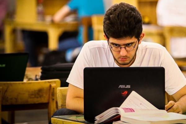 مهلت ثبت نام وام های دانشجویی دوباره تمدید شد