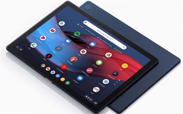 اهدای 73 گوشی هوشمند به دانش آموزان لنگرودی