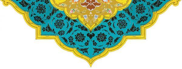 غزل شماره 7 حافظ: صوفی بیا که آینه صافیست جام را