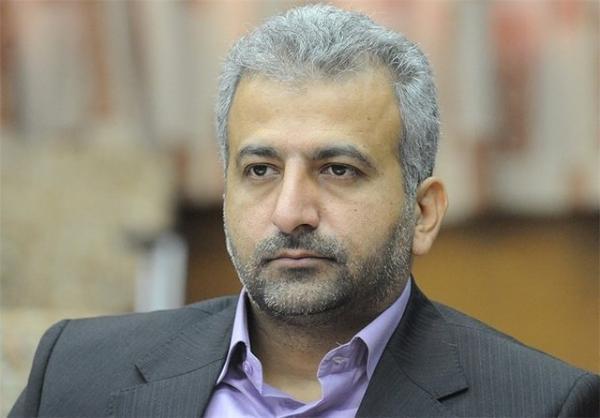 طرح بازگشایی استخرها به زودی به استاندار تهران ارسال می گردد