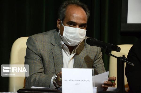 خبرنگاران 172میلیارد تومان اعتبار به طرح های عمرانی سیستان و بلوچستان تخصیص یافت