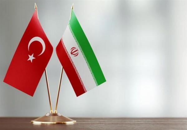 گزارش، روابط اقتصادی ایران و ترکیه؛ موانع و افق پیش رو