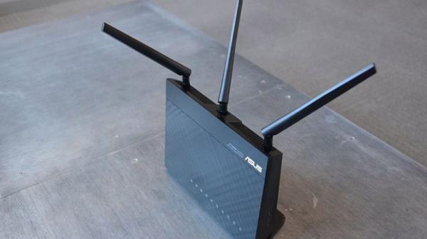 چرا ایسوس DSL-AC68U بهترین و دوست داشتنی ترین مودم روتر ADSL، VDSL ایران است؟