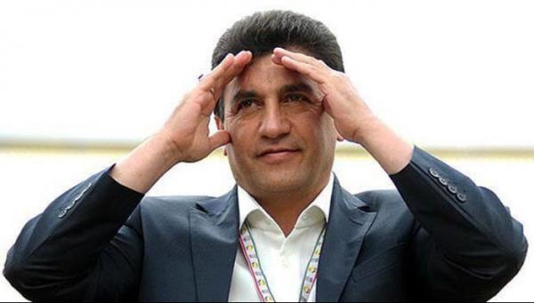 بیوگرافی امیر قلعه نویی؛ برترین مربی ایران در رنکینگ جهانی