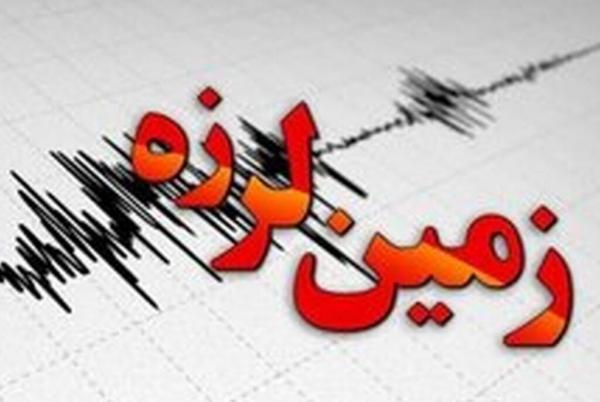 خبرنگاران ستادهای مدیریت بحران گناباد و بجستان به حال آماده باش کامل درآمدند