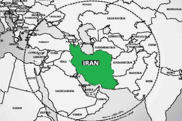 ایران قدرت مالی منطقه می گردد؟ ، 4 سال تا افق 1404 و اهداف ناکام مانده سند توسعه ای کشور خبرنگاران