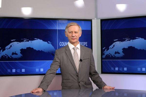 روسیه نسبت به پیامدهای خروج از شورای اروپا هشدار داد