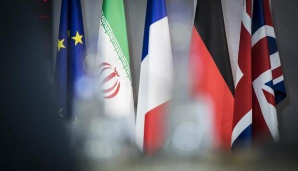 وال استریت ژورنال:واشنگتن آماده لغو برخی تحریم ها علیه ایران است!