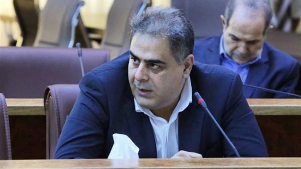 هدف گذاری برای دستیابی به تجارت 30 میلیارد دلاری میان ایران و ترکیه