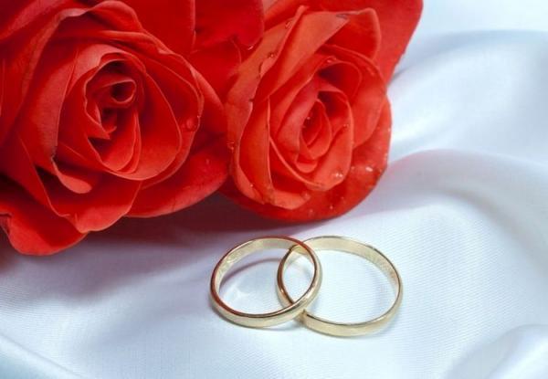 جزییات ثبت نام وام ازدواج فرزندان بازنشستگان