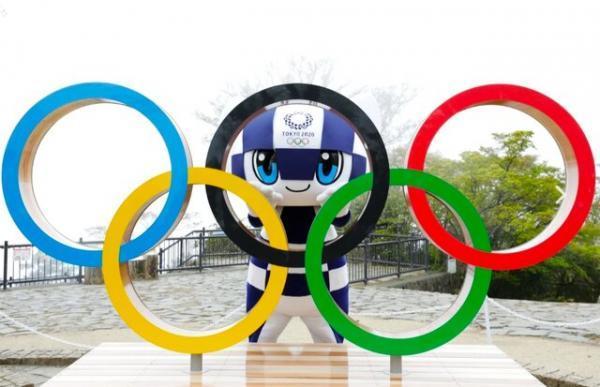 اعلام پاداش قهرمانان المپیک و پارالمپیک، 2 میلیارد برای طلا