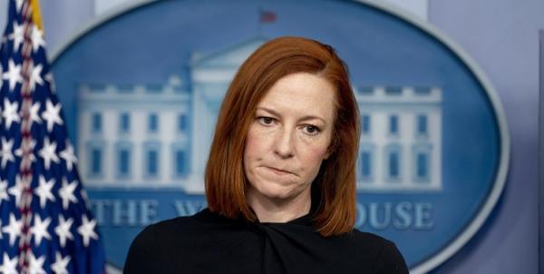 کاخ سفید: دیپلماسی بهترین راه برای جلوگیری از هسته ای شدن ایران است