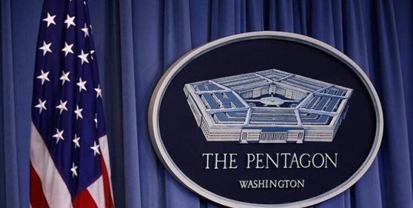 پنتاگون: در زمان مناسب به حملات در عراق پاسخ می دهیم