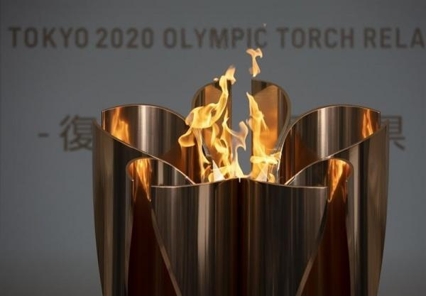 جزئیات مراسم حمل مشعل بازی های پارالمپیک توکیو 2020 اعلام شد