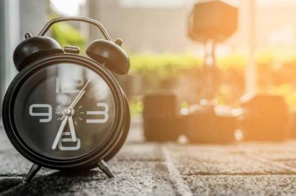 بهترین زمان ورزش برای افراد در معرض دیابت چه ساعتی است؟