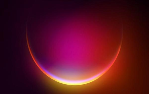 تصاویر زمینه لو رفته از ویندوز 11 را دانلود کنید