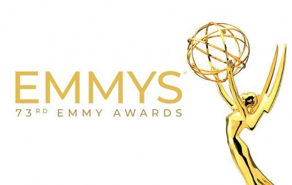 نامزدهای جوایز امی 2021 اعلام شد؛ رقابت نزدیک تاج و مندلورین