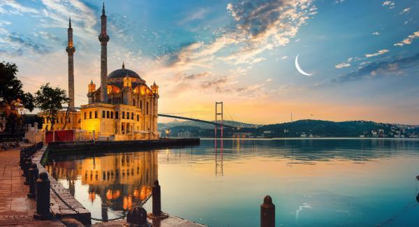 شرایط ورود به ترکیه در دوران کرونا