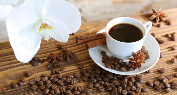 باکتری ها قهوه را خوش طعم می نمایند