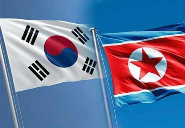 تهدید خواهر رهبر کره شمالی برای قطع کامل روابط با کره جنوبی