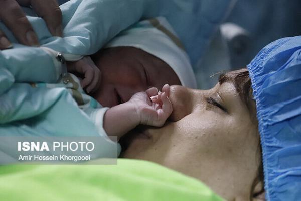 مادر باردار مجوز اخلاقی و شرعی خوددرمانی ندارد