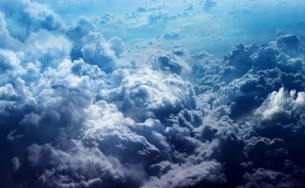 آیا بارورسازی ابر ها مشکل کم آبی کشور را حل می نماید؟
